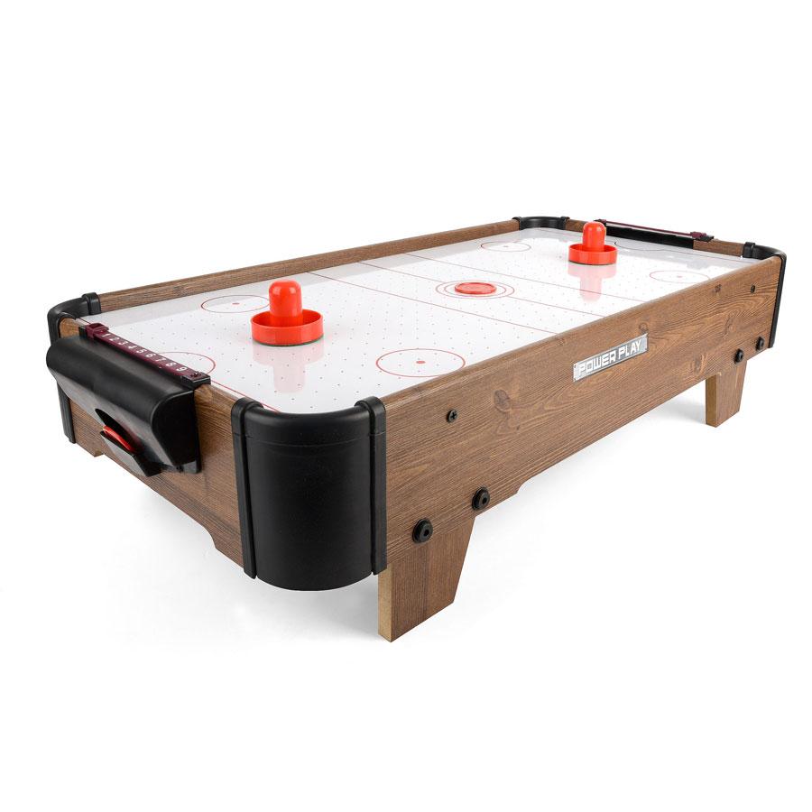 27-Inch Air-Hockey Table